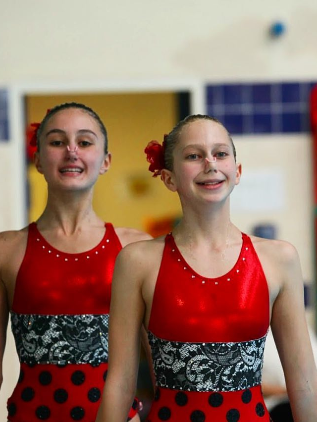 https://londonsynchro.org/wp-content/uploads/2019/01/46730651_106113020345476_1360241376187890598_n-640x852.png
