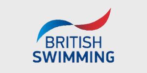 https://londonsynchro.org/wp-content/uploads/2019/01/British-swimming-logo.png