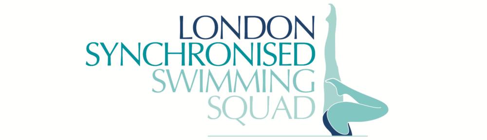 London Regional Synchronised Swimming Club