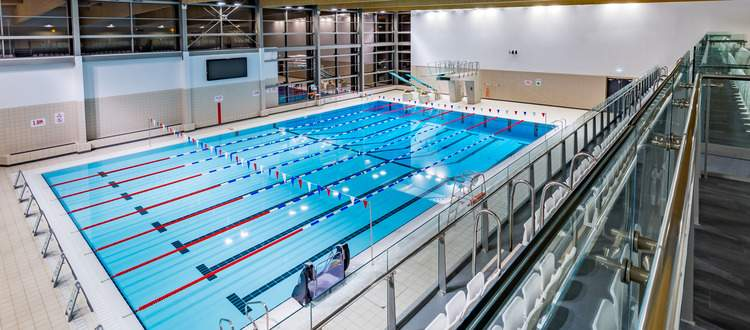 https://londonsynchro.org/wp-content/uploads/2019/01/images_w750h330_Facility_Image_Crop-Better_-_Waltham_Forest_Feel_Good_Centre-1.jpg