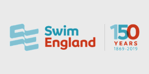 https://londonsynchro.org/wp-content/uploads/2019/01/swim-england-logo.png