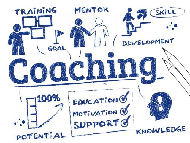 https://londonsynchro.org/wp-content/uploads/2019/02/Executive-Coaching-to-unlock-your-potential-1024x790-640x480.jpg